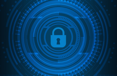 Komunikaci na internetu zabezpečí důvěryhodný SSL certifikát
