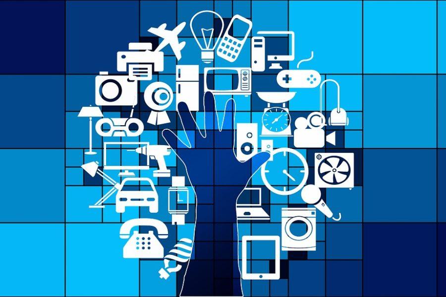 Česká republika: Kvalita připojení k internetu